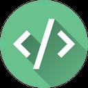 Custom Coding